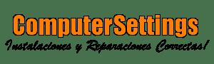 Camaras de Seguridad | Reparacion de Electronicos y Servicios Technologicos