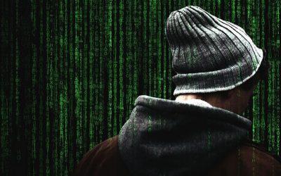 Limpieza virus y programas malignos