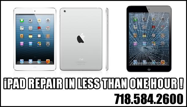 Iphone Screen Repair Bronx Ny