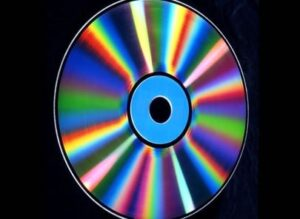 CD - DVD Scratch Removal Service Only $3.00